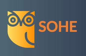 Coaching Sonja Hellwich
