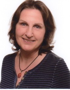 Sonja Hellwich